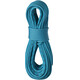 Edelrid Topaz Pro Dry CT Rope 9,2mm 70m icemint-snow